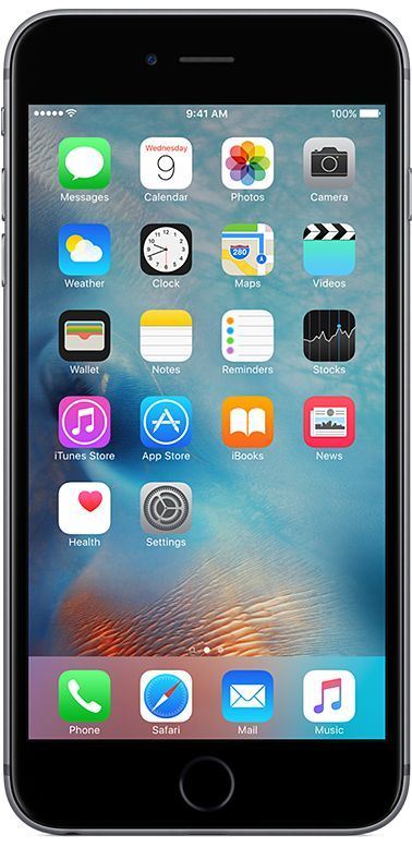 Buy online or visit an Apple Store today to trade up to iPhone 6s for as  low as  15 a month. Choose from silver e0ac9fd1f