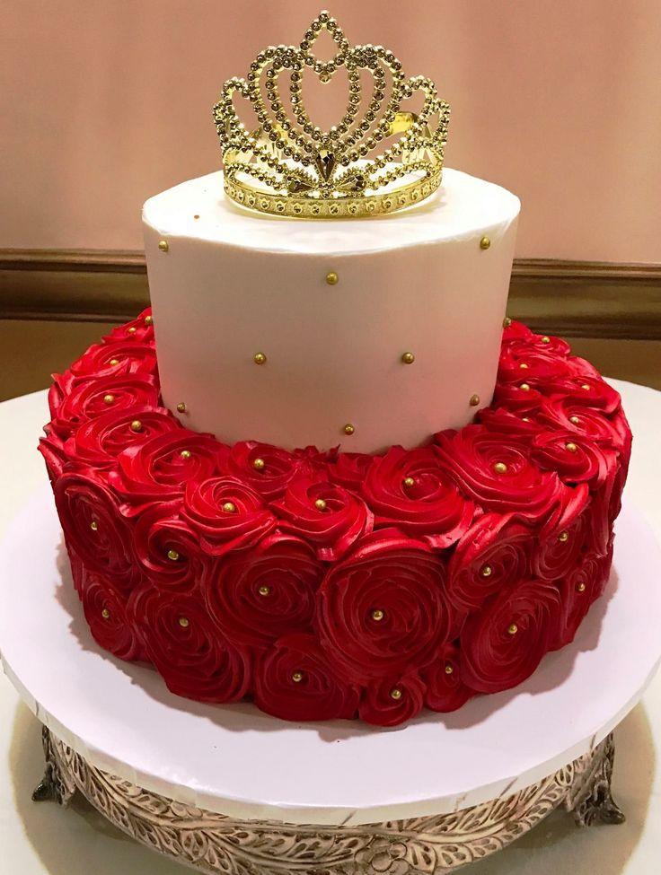 Incredible Pinterest Natalia In 2020 16 Birthday Cake Quinceanera Personalised Birthday Cards Beptaeletsinfo