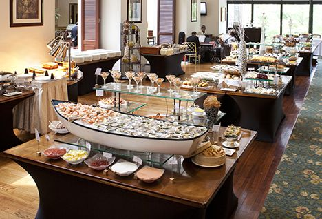 Fantastic Cafe Fleuri Sunday City Brunch Boston Brunch Cafe Download Free Architecture Designs Boapuretrmadebymaigaardcom