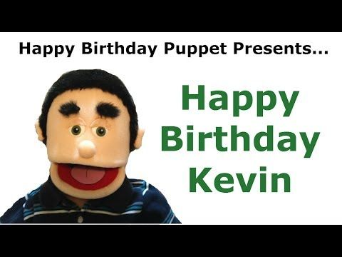 Funny Happy Birthday Kevin Birthday Song Funny Happy Birthday Song Happy Birthday Joe Happy Birthday Mike