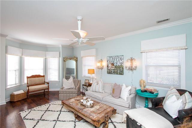 Franklin Tn Homes For Sale 2055 Roderick Cir Franklin Tn 37064 Photos Videos More Home Furniture Decor Furniture