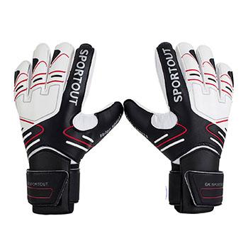 Top 10 Best Goalkeeper Gloves In 2020 Goalie Gloves Goalkeeper Gloves Goalkeeper