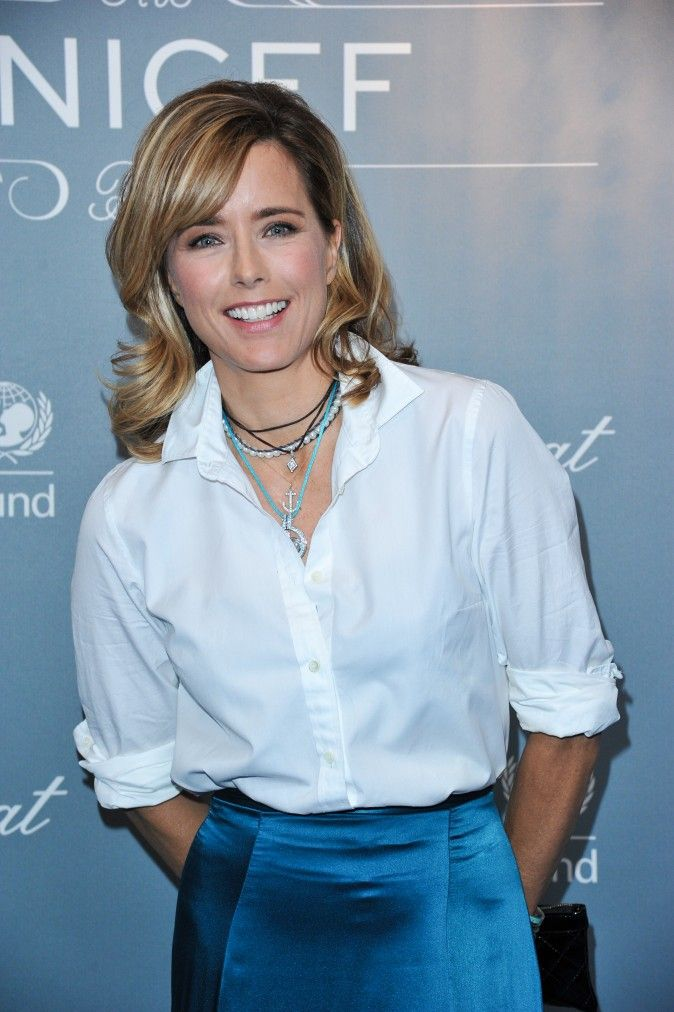 Tea leoni black miniskirt, most sexiest nude white women