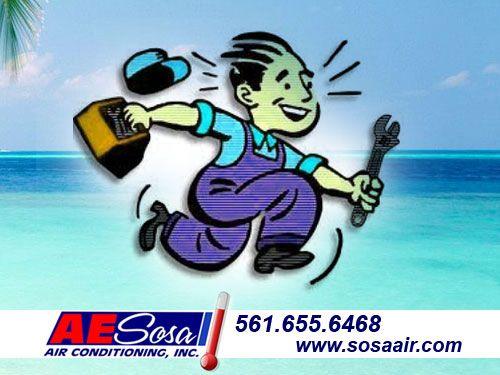 dc3d4cda118d80bba30a3824e985d158 - Dryer Vent Cleaning Palm Beach Gardens Fl