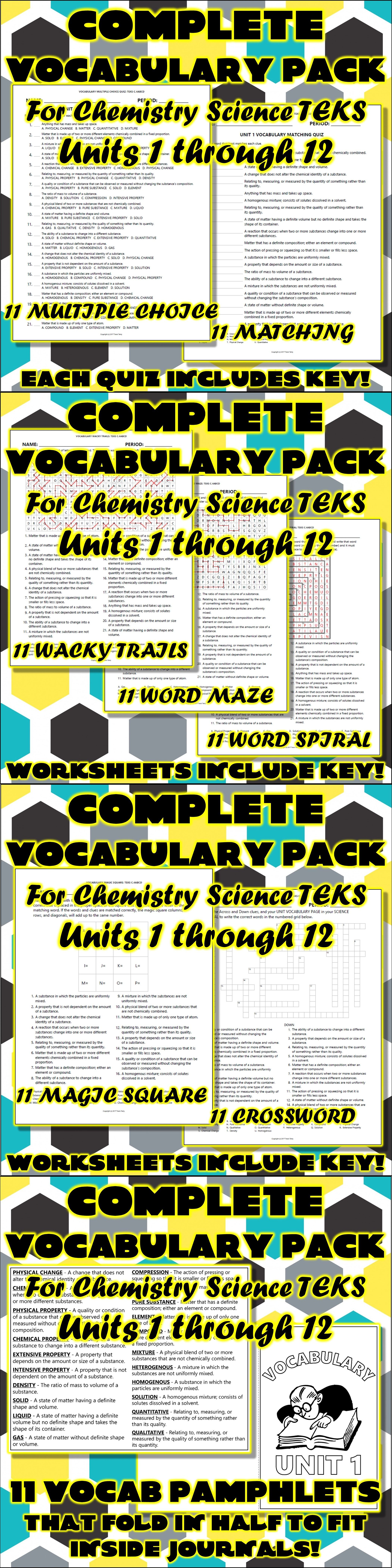 Pin By Travis Terry On Science For Secondary Grades Biology Chemistry Physics And More Science Teks Science Teaching Resources Science