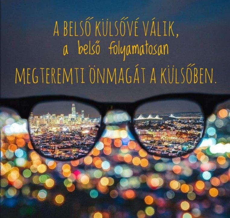 idézetek vágyakról Pin by Ildikó Szentessy on Pozitív :) | Megerősítő idézetek