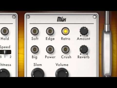 Propellerhead Intros A-List Studio Drummer Rack Extension » Synthtopia
