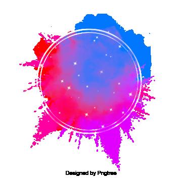 Colorful Splatter Paint Vector Splatter Paint Splash Png Transparent Clipart Image And Psd File For Free Download Paint Splatter Art Paint Vector Flower Drawing