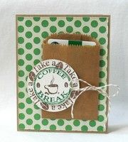 A Project by Laura ODonnell from our Stamping Cardmaking Galleries originally submitted 05/16/12 at 10:15 AM