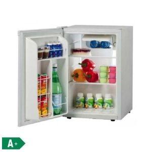 Mini frigo Monoporta - Classe A+ - Capacità netta frigo (lt) 56 ...