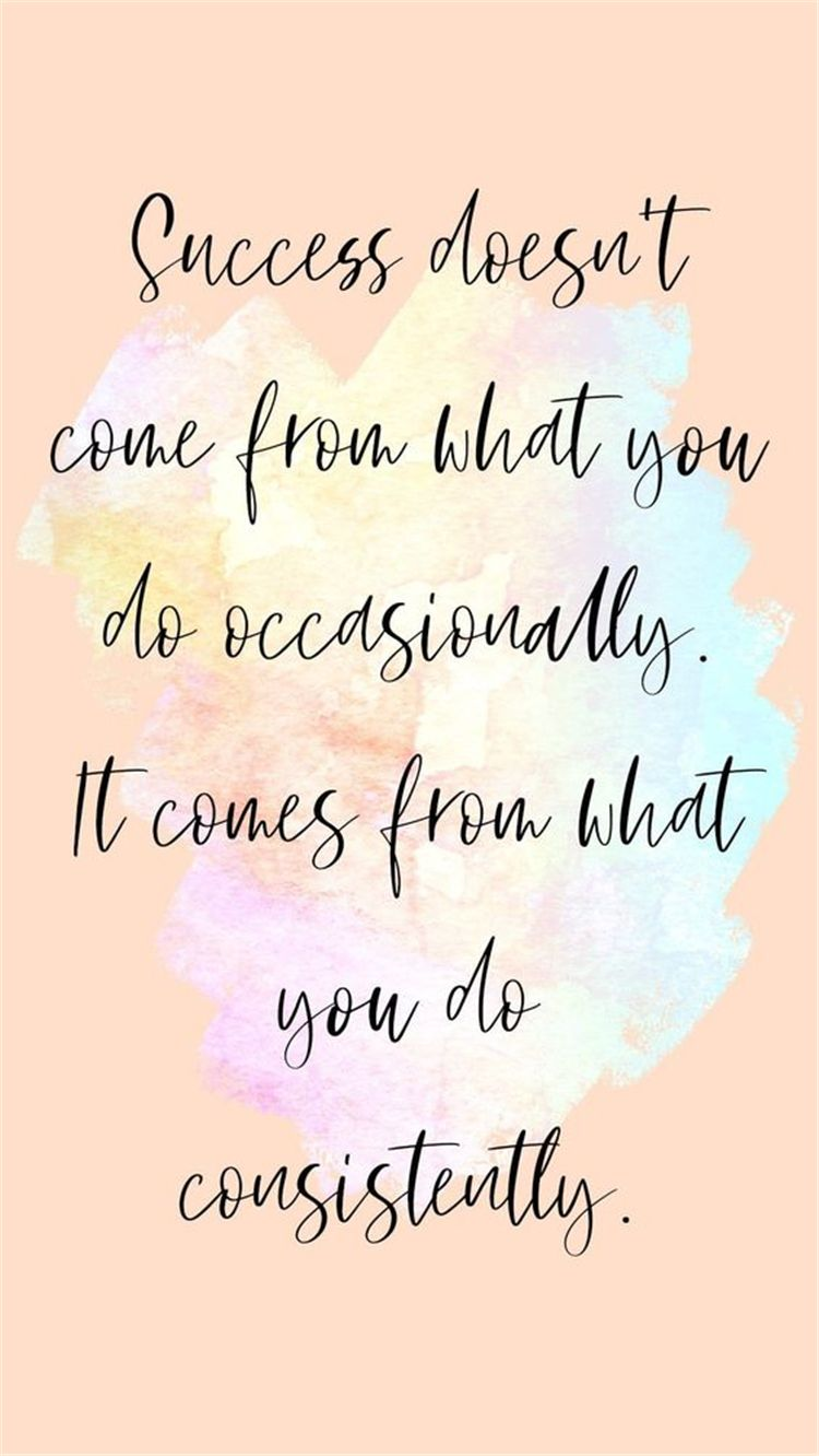 25 Motivational And Positive Quotes For You To Live By | Women Fashion Lifestyle Blog Shinecoco.com