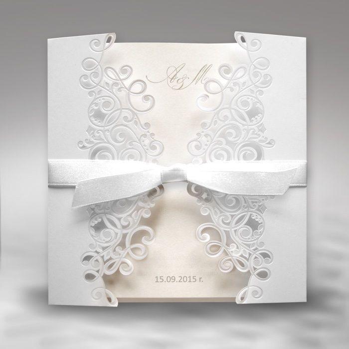 charming Billige Einladungskarten Hochzeit #1: hochzeitsfrisuren. Einladungskarten HochzeitEinladungenHochzeitseinladungen  ...