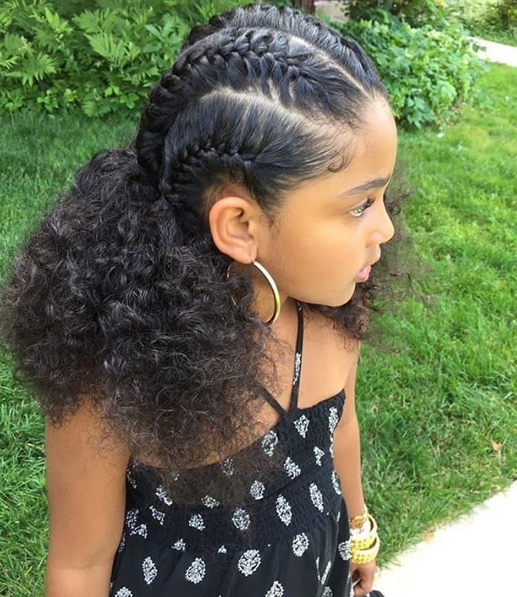 34++ What is the best hairstyle for school ideas in 2021