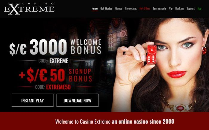 Top Rated Online Casino Reviews