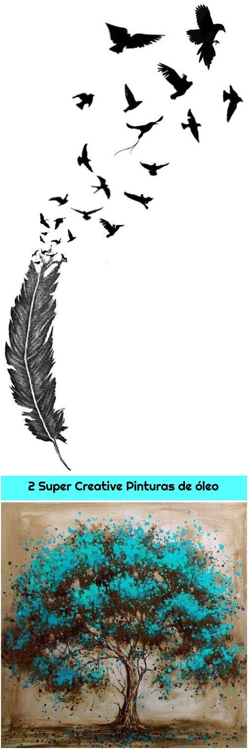 1. Vögel von A Feder temporäre Tattoo * hohe Qualität sterben geschnitten Transfer * – schnelle Lieferung Vögel von A Feder temporäre Tattoo * hohe Qualität sterben geschnitten Transfer * – schnelle Lieferung Vögel von [Read More]  - #Angebo, #Das, #Der, #Feder, #Geschenk, #Geschnitten, #Hohe, #Ist, #Liebe, #Lieferung, #Merys, #Mit, #Qualität, #Schnelle, #Schönste, #Sterben, #Stores, #Tattoo, #Temporäre, #Transfer, #Vögel, #Von, #Weihnachtsgeschenkidee,