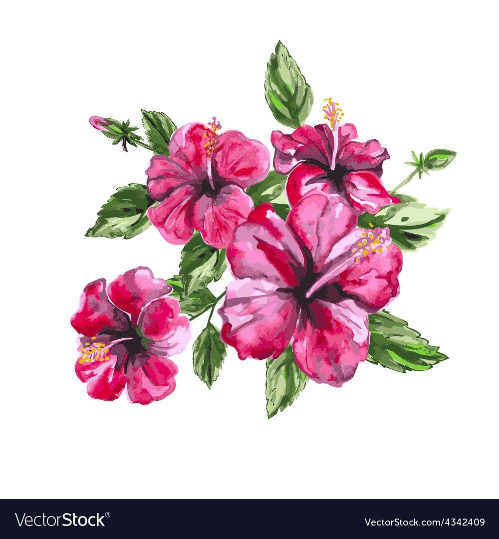 Pin on flower pot art