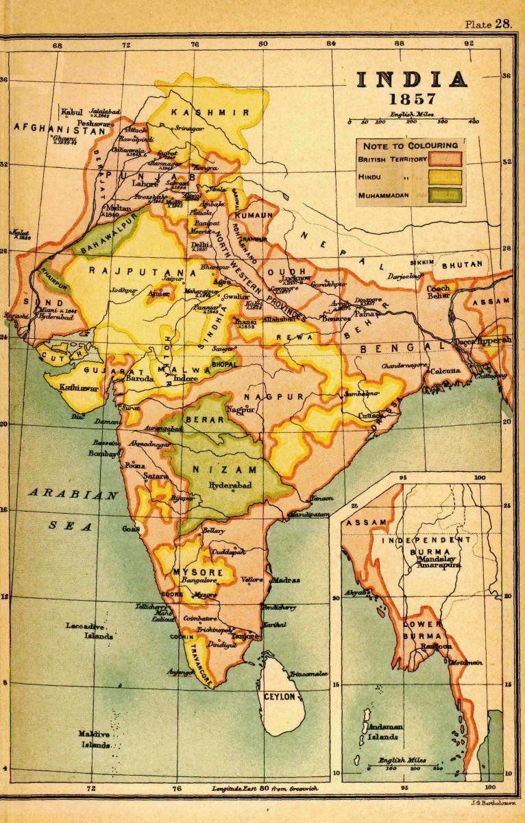 Igi1908india1857b history of india wikipedia the free igi1908india1857b history of india wikipedia the free encyclopedia gumiabroncs Image collections