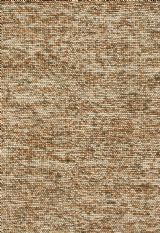 Contemporary Clyde Collection By Loloi Rugs With Images Loloi