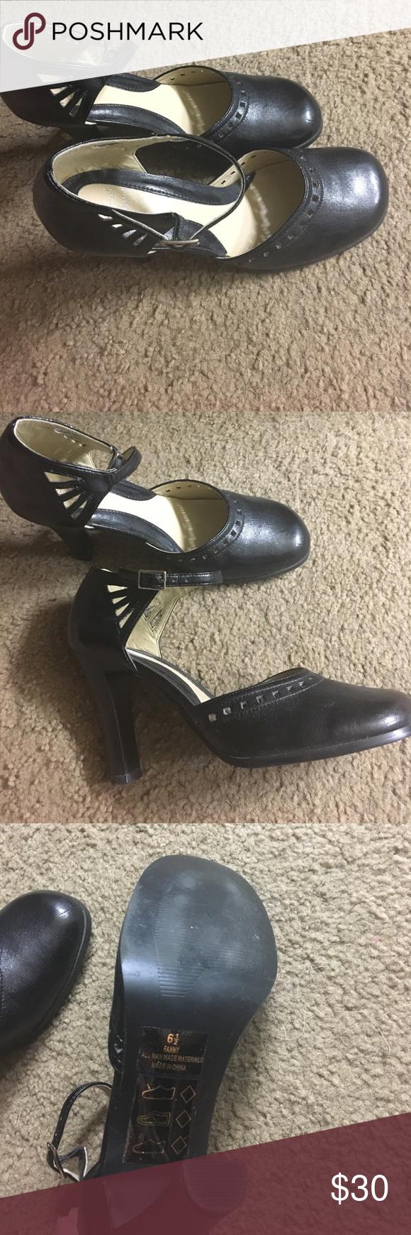 Michael Antonio Heels Michael Antonio Heels Michael Antonio Shoes Heels