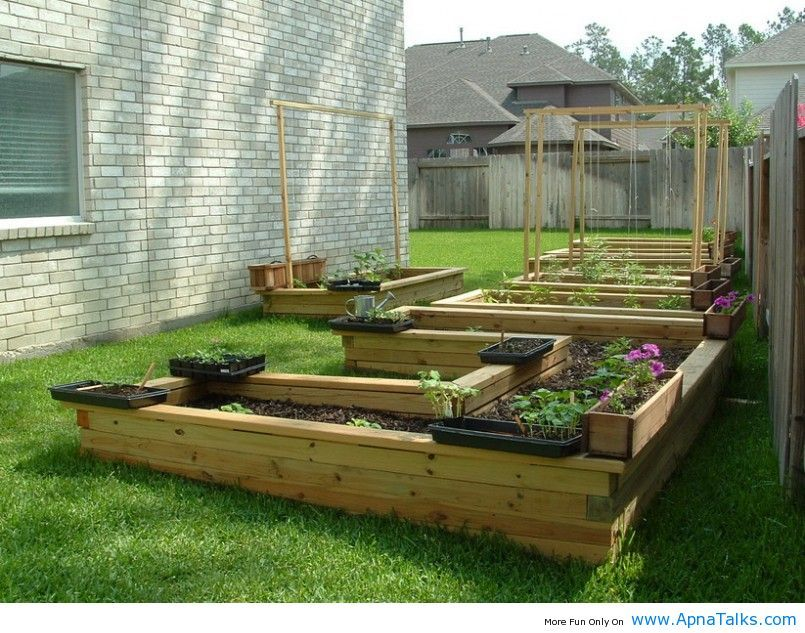 garden-garden-urban-rooftop-garden-design-inspirations-rooftop.jpg ...