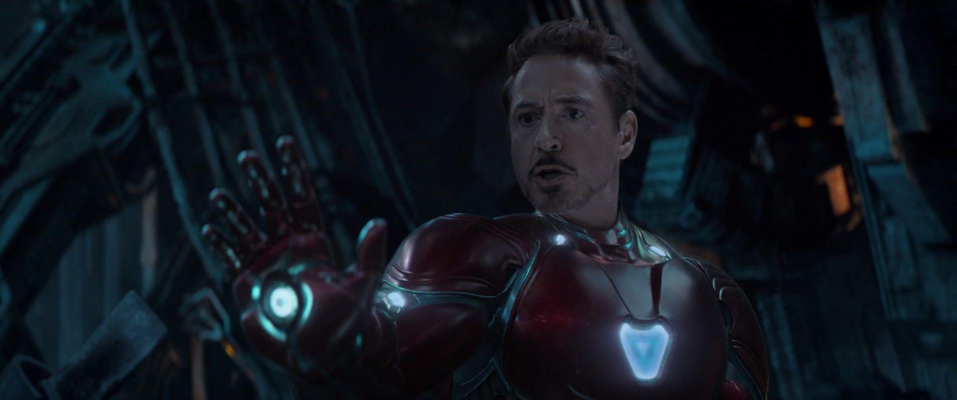 Avengers Infinity War Avengers Movies Avengers Avengers Infinity War