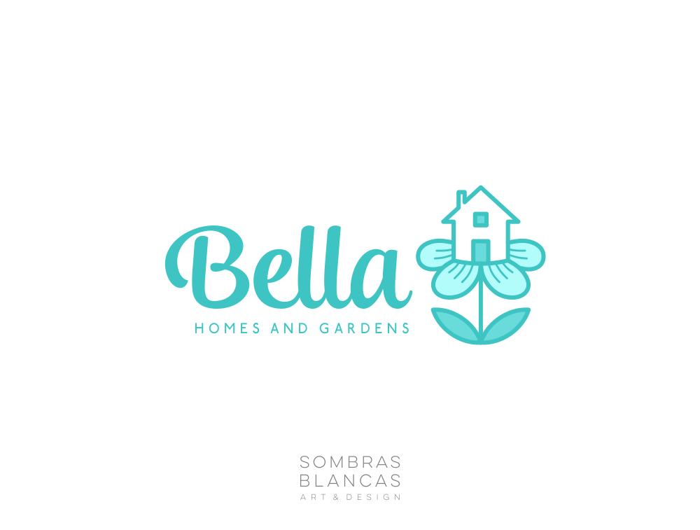 Bella Homes And Gardens Design Home And Garden Home