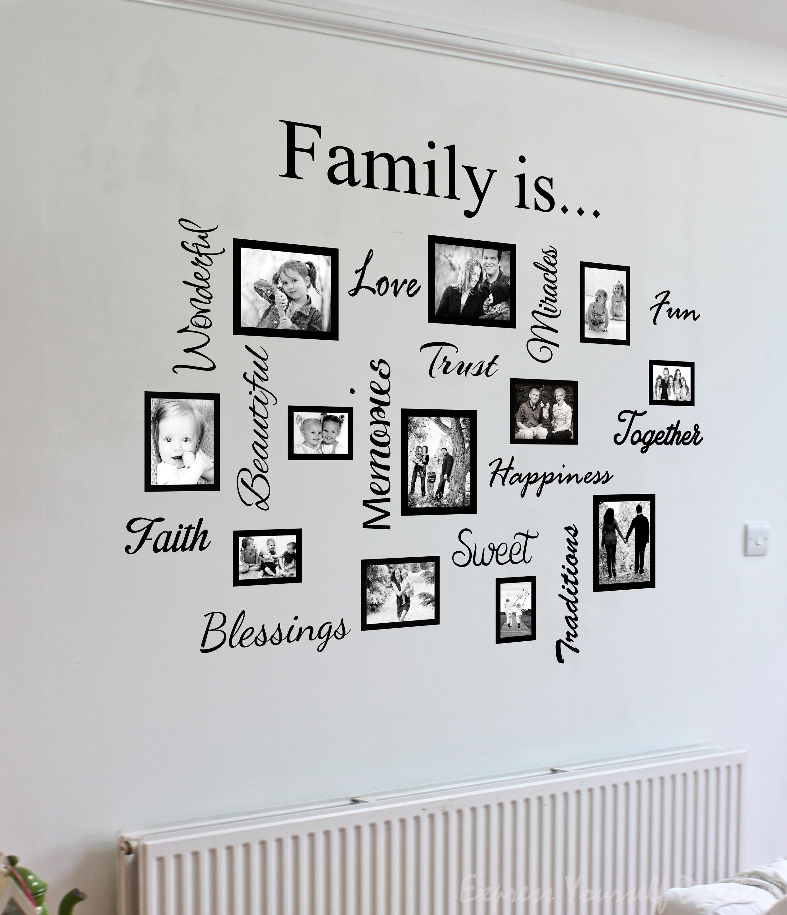 Wall Art Designs Family Wall Art Artwork Mural Paintings Family
