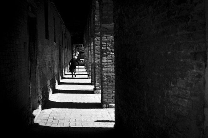 © Luca Rossetto