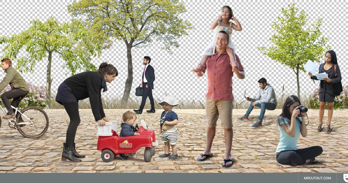 Thousands of high quality photoshop cut outs, with no background, ready to paste into your image. Free download within daily limit, also for commercial use.