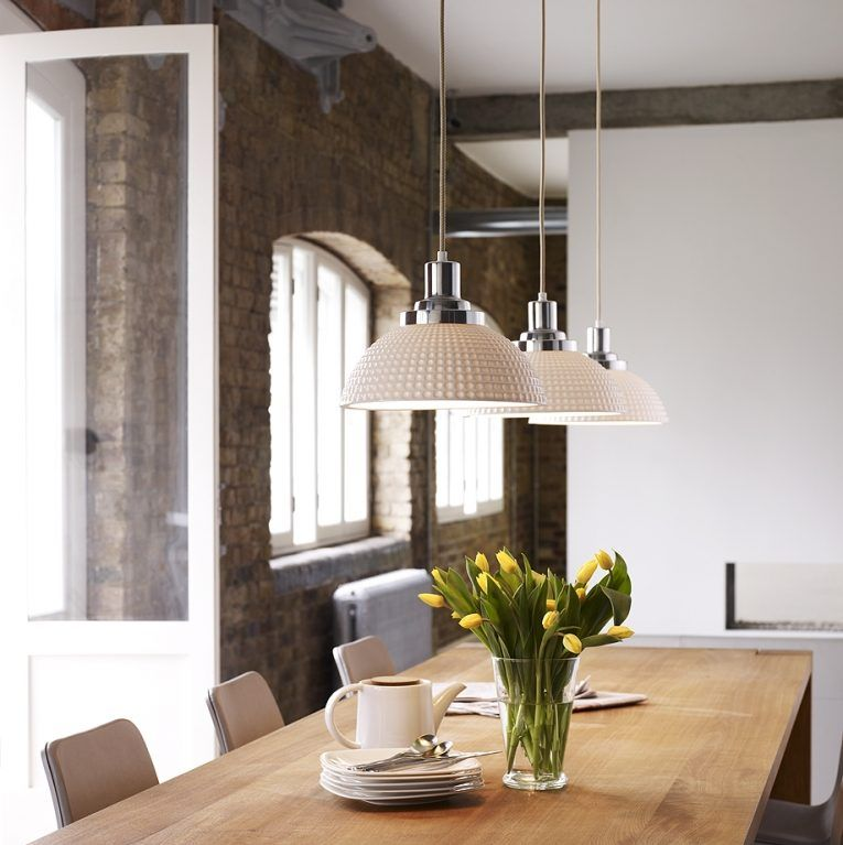 Working On An Dining Room Lighting Project Find Out The Best
