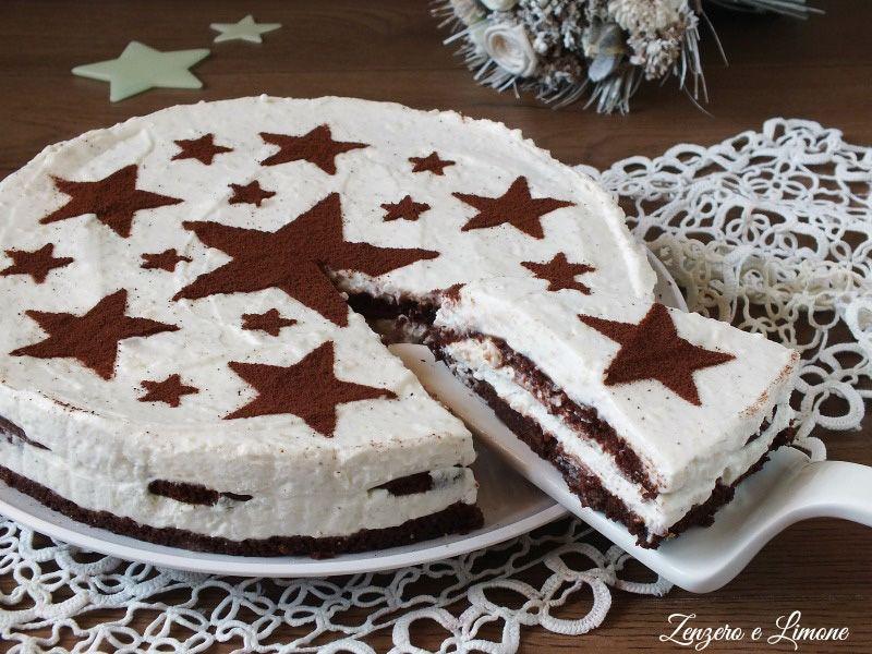 Facile da preparare e senza cottura, questa cheesecake pan di stelle è  davvero buona. Una torta cremosa e golosissima che si adatta ad ogni  occasione. 802c25e217