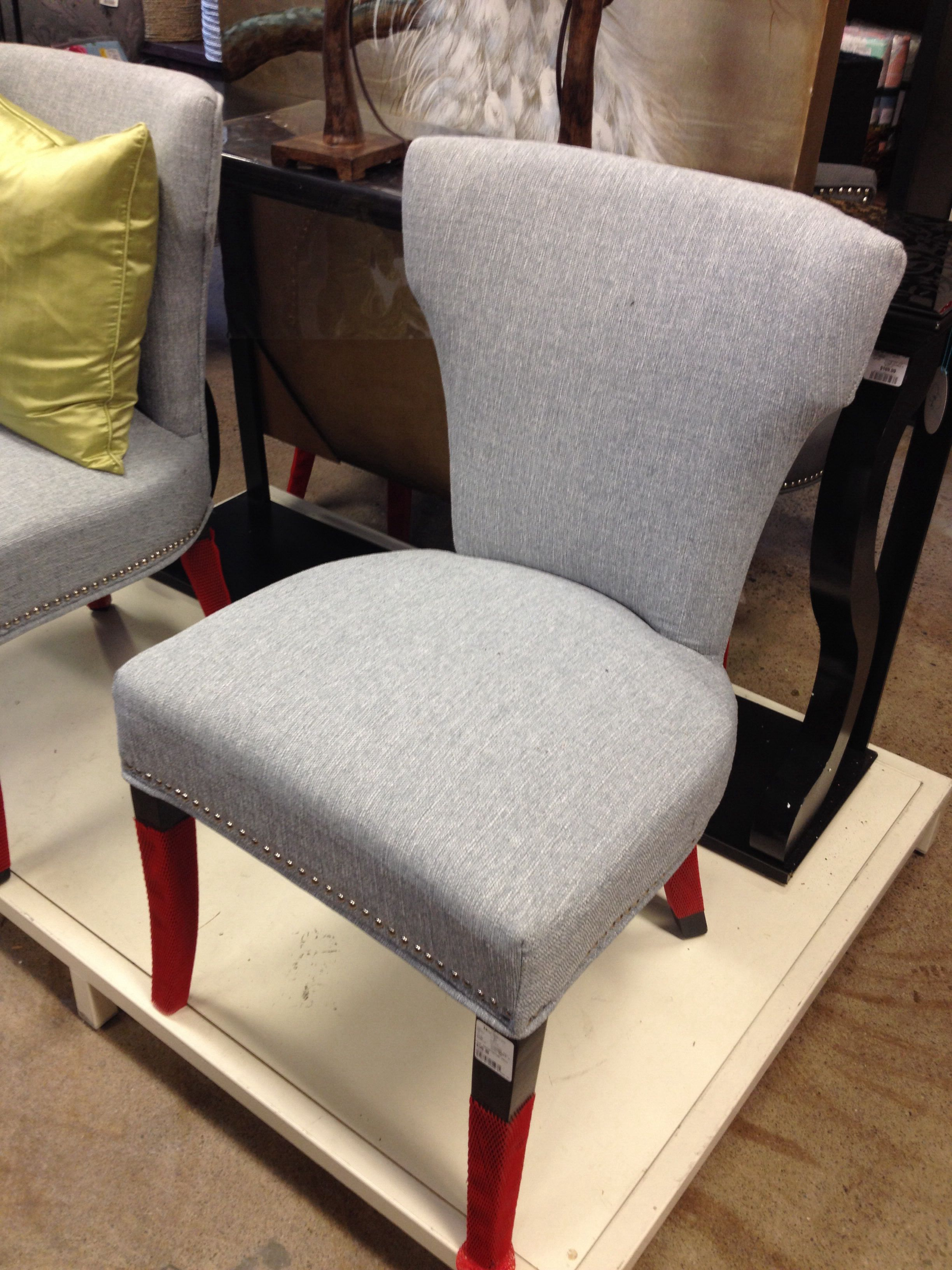 Dining Chair From Homesense