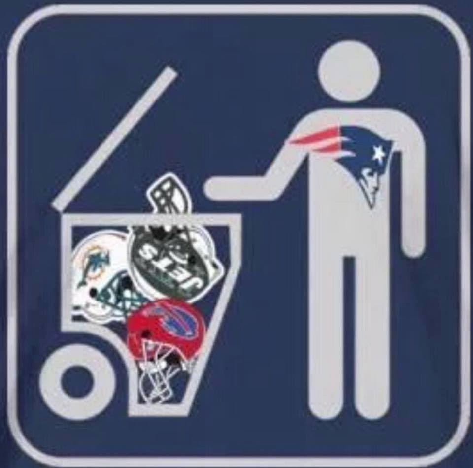 Skulls And Tattoos On Patriots New England Patriots Football Nfl Football Patriots