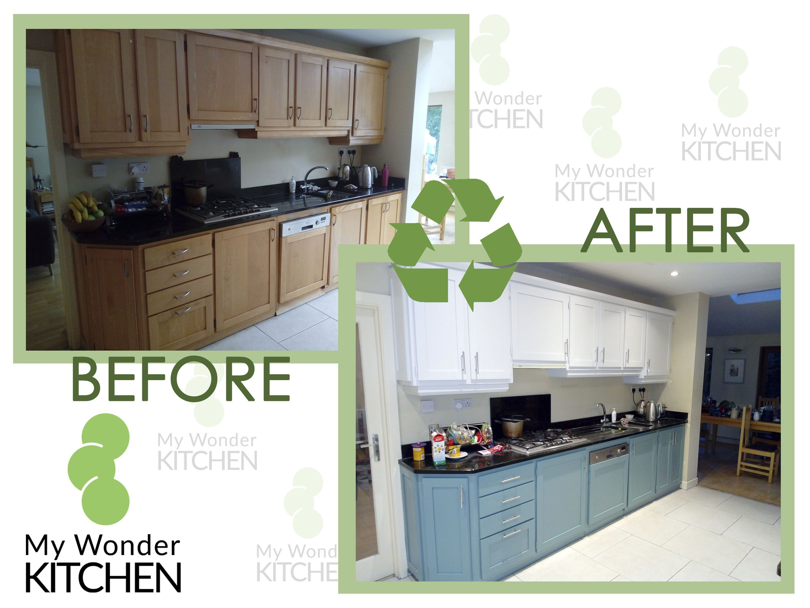 How To Renovate Kitchen Cabinet Doors Kitchen Respeay Dublin Kitchen Respray Dublin Ilovemyoldok Kitchen Cabinet Remodel Kitchen Respray Kitchen Cabinets
