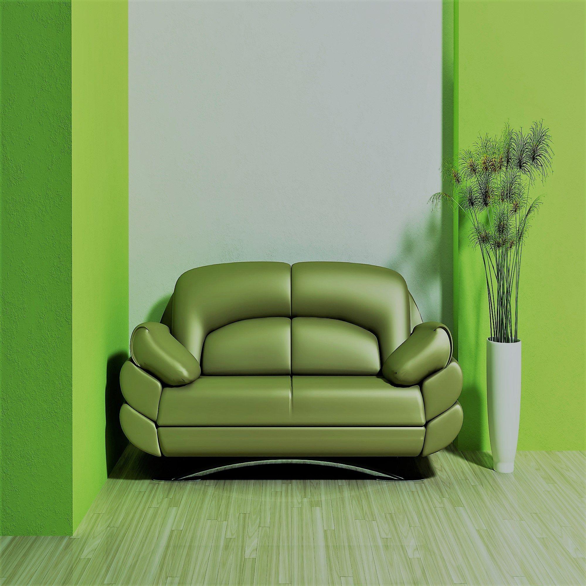 Fr den einzug bieten wir auch transporter an damit das gute sofa fr den einzug bieten wir auch transporter an damit das gute sofa auch unversehrt eintreffen parisarafo Gallery