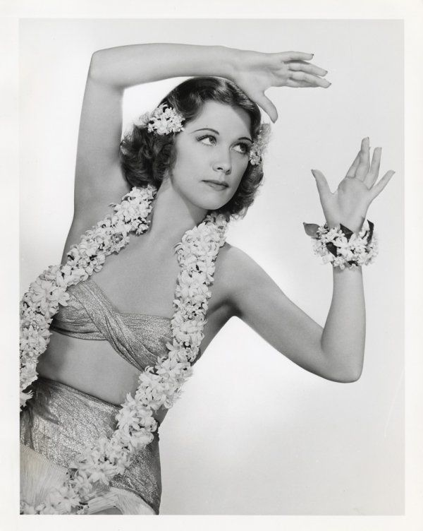 eleanor powell - Cerca con Google