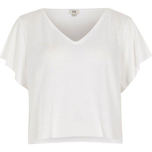 womens white t shirt tall