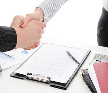 Why Hiring A Recruiting Professional Can Be A Good Business Decision Insperity Recruitment Hiring Business