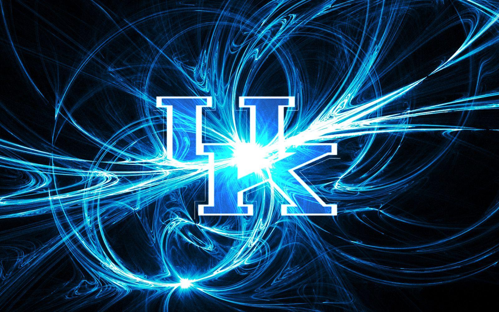 Kentucky Wildcats Desktop Wallpaper: Wildcat Wallpapers