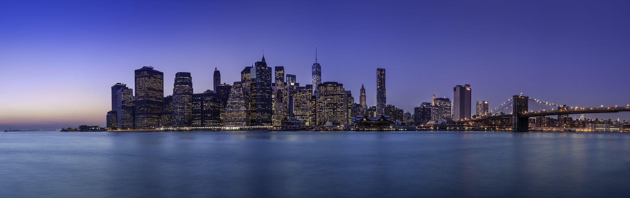 New York Panorama Pix - Page 56 - SkyscraperCity