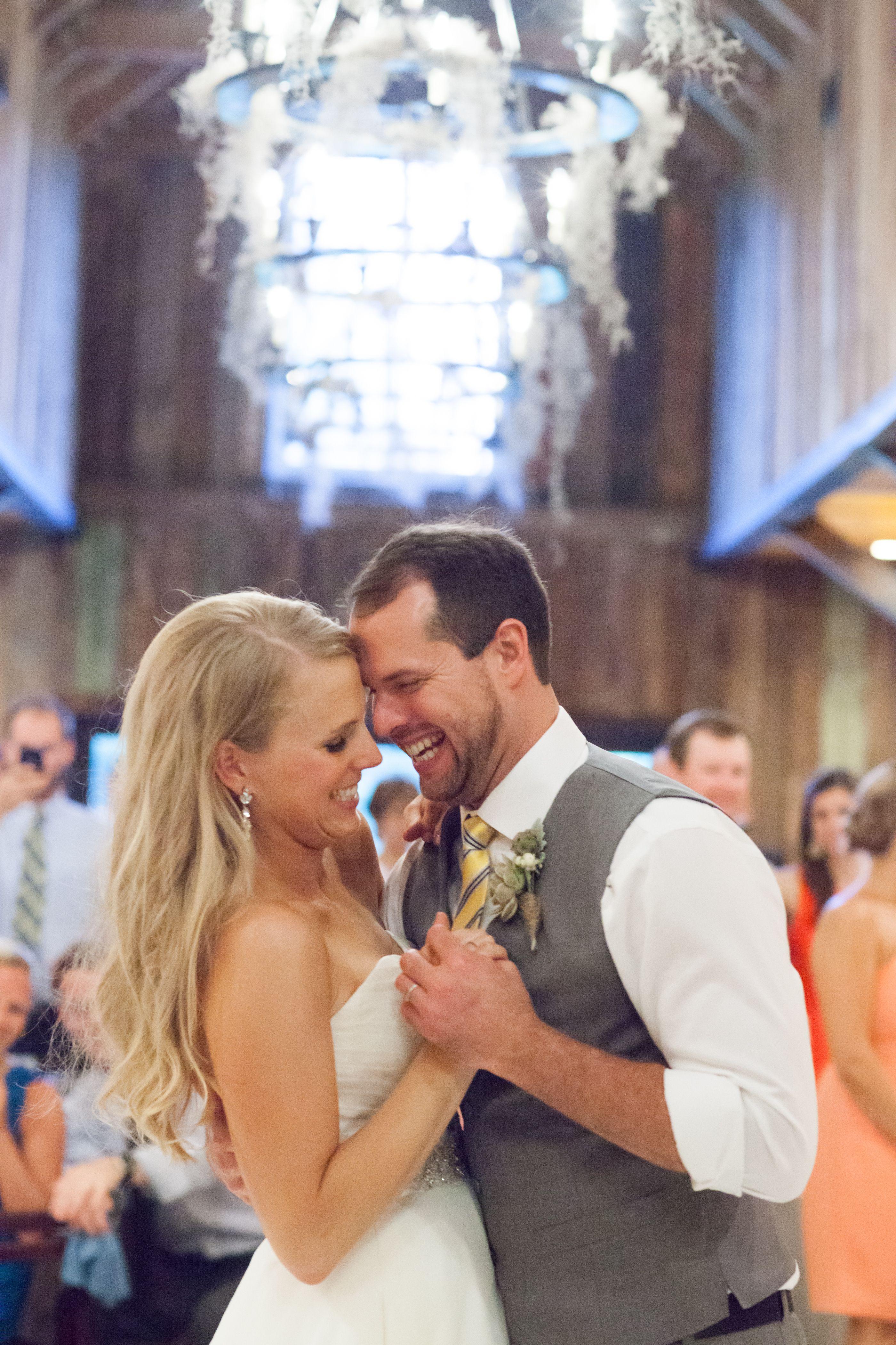 Jason Mraz First Dance Song Real Weddings Photos First Dance Songs Wedding Story