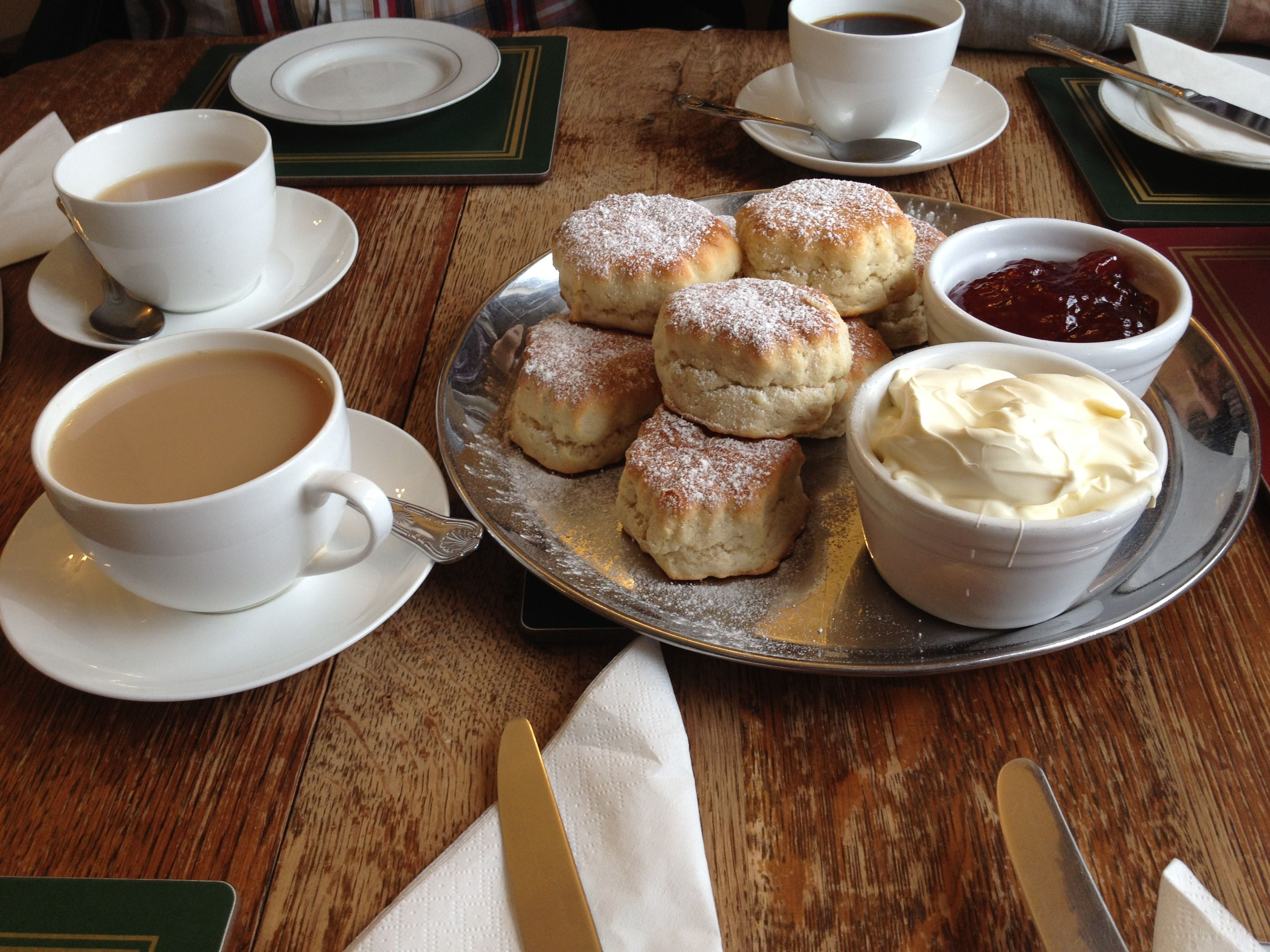 english tea time foodies pinterest english tea time tea time and teas. Black Bedroom Furniture Sets. Home Design Ideas