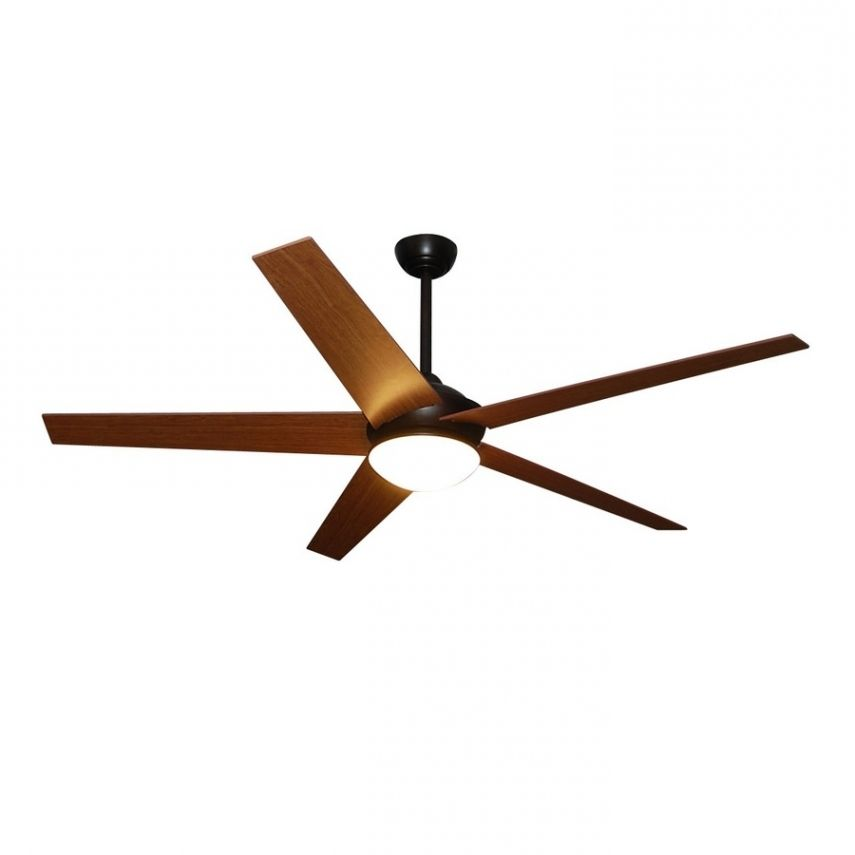 42+ Best & Powerful Ceiling Fan for Your Home & Office ...