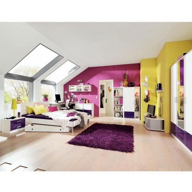 Wohnzimmer Einrichten wohnzimmer wandgestaltung streichen Pinterest - wohnzimmer modern eingerichtet