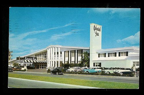 dc3ffcbb2cc6425c7f8f7b25f9b70884 - Places To Stay In Miami Gardens