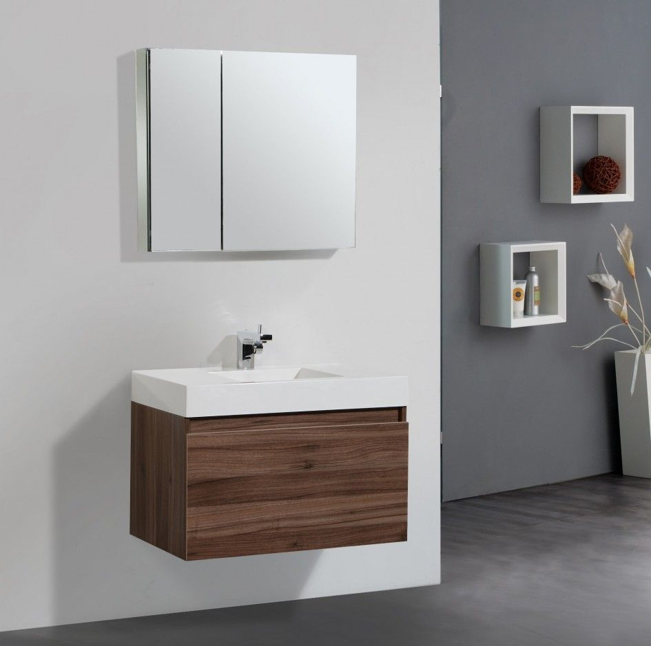 Luxury White Bathrooms24 bathroom hanging 24 white bathroom with mirror the sweet 24 inch