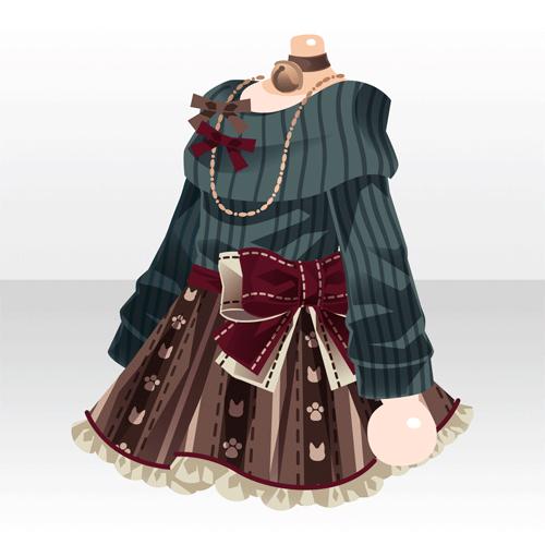 Pin by Windeh (u2022 u03b5 u2022) on Chibi (style/ref.) | Pinterest | Anime Clothes and Chibi