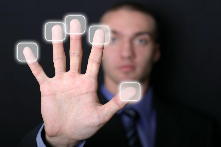 Image taken from http://fingerprintsreno.com/main/