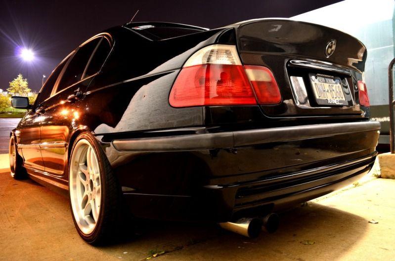Bmw E46 Bmw Bmw E46 Sedan Bmw Wallpapers