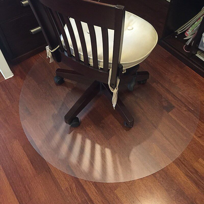 plastic chair mat for carpet